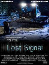 lost_signal movie cover