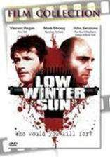 low_winter_sun movie cover