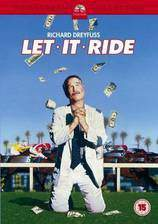 let_it_ride_1989 movie cover