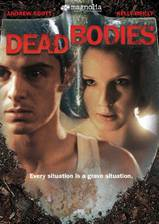dead_bodies movie cover