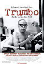 trumbo movie cover