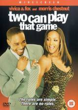 two_can_play_that_game movie cover