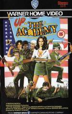 up_the_academy movie cover
