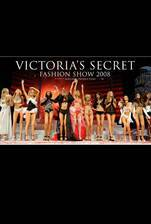 the_victoria_s_secret_fashion_show movie cover