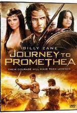 journey_to_promethea movie cover