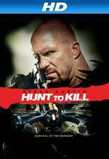 hunt_to_kill movie cover