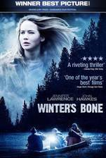 winter_s_bone movie cover
