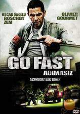 go_fast movie cover