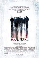 my_soul_to_take movie cover