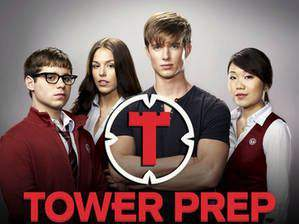 tower_prep movie cover