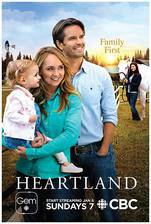 heartland_2007 movie cover