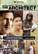 the_architect_70 movie cover