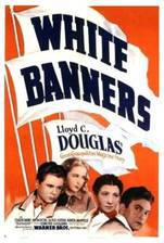 white_banners movie cover