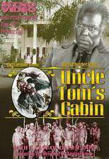 uncle_tom_s_cabin movie cover