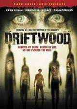 driftwood movie cover
