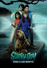 scooby_doo_curse_of_the_lake_monster movie cover