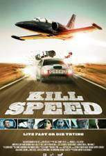 kill_speed movie cover