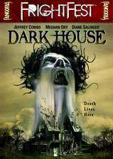 dark_house movie cover