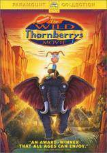 the_wild_thornberrys_movie movie cover