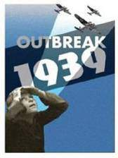 outbreak_70 movie cover