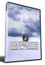 lost_in_the_barrens movie cover