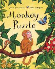 monkey_puzzle movie cover