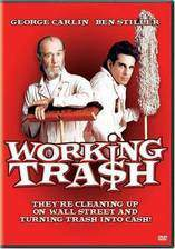 working_tra_h movie cover
