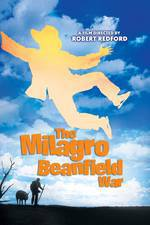 the_milagro_beanfield_war movie cover