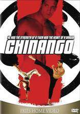 chinango movie cover