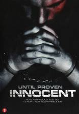 until_proven_innocent movie cover