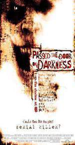 passed_the_door_of_darkness movie cover