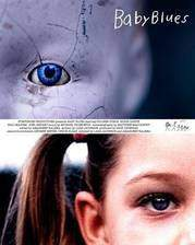 baby_blues_70 movie cover