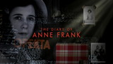 The Diary of Anne Frank photos
