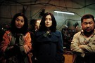 Sympathy for Lady Vengeance movie photo