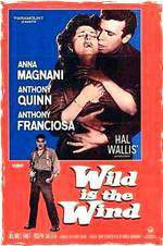 wild_is_the_wind movie cover