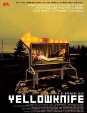 yellowknife movie cover