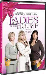 ladies_of_the_house movie cover