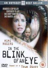 in_the_blink_of_an_eye movie cover