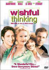 wishful_thinking_1999 movie cover