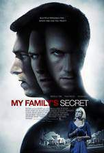 my_family_s_secret movie cover
