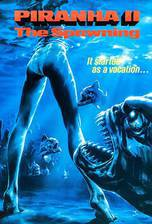 piranha_part_two_the_spawning movie cover