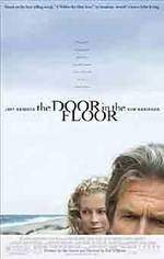 the_door_in_the_floor movie cover