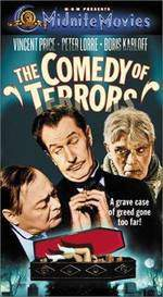 the_comedy_of_terrors movie cover