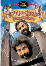 cheech_chong_s_the_corsican_brothers movie cover