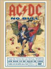 ac_dc_no_bull movie cover