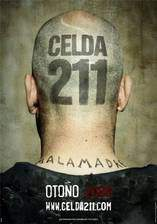 cell_211 movie cover