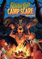 scooby_doo_camp_scare movie cover