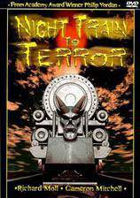 night_train_to_terror movie cover