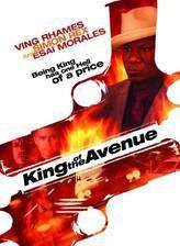 king_of_the_avenue movie cover