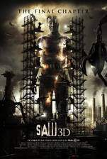 saw_3d movie cover